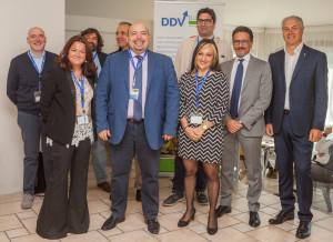 ddv-training-day-ancona