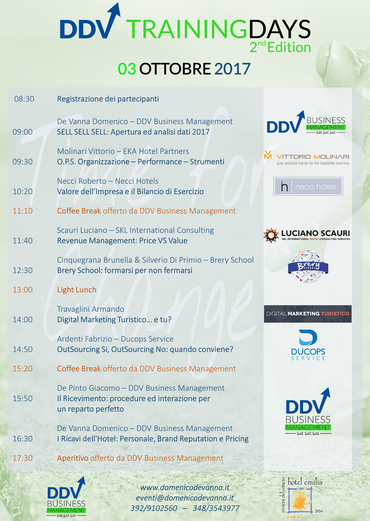 ddv-training-day-seconda-edizione