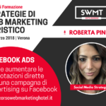 [INTERVISTA] Facebook ed Instagram: come utilizzare efficacemente i Social per promuovere la propria struttura ricettiva