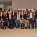 Il racconto del corso Strategie di Web Marketing Turistico del 2 e 3 marzo 2018 a Verona